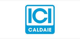 ICI Caldae